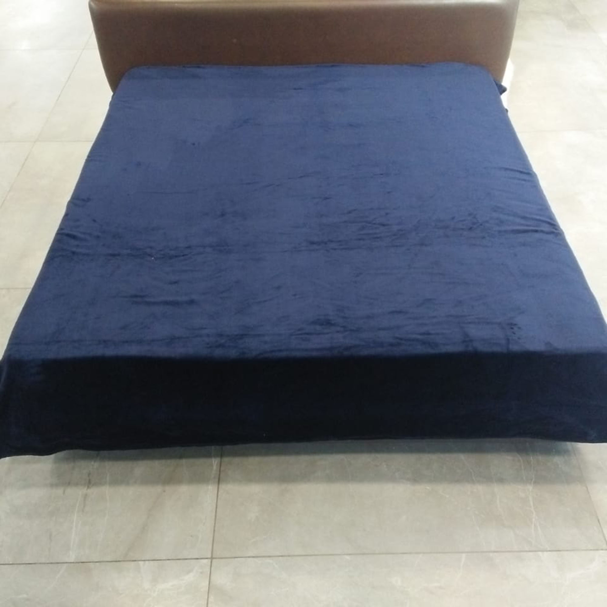 (FLAT 50% OFF) Colors Blankets